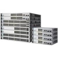 HP 2530-48G-PoE+-2SFP+ Switch 48 Ports Managed (J9853A#ABA)