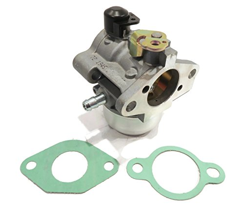(The ROP Shop Carburetor fits Kohler CH13 CV13 CV14 CV15 CH CV 13 14 15 13hp 14hp 15hp Engines)