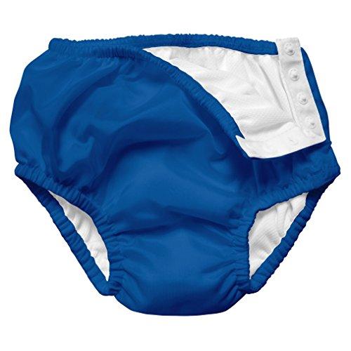 i play. Unisex Baby/Toddler Ultimate Swim Diaper