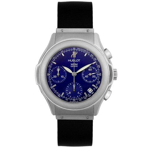 Reloj - Hublot - para - 1810.710.1
