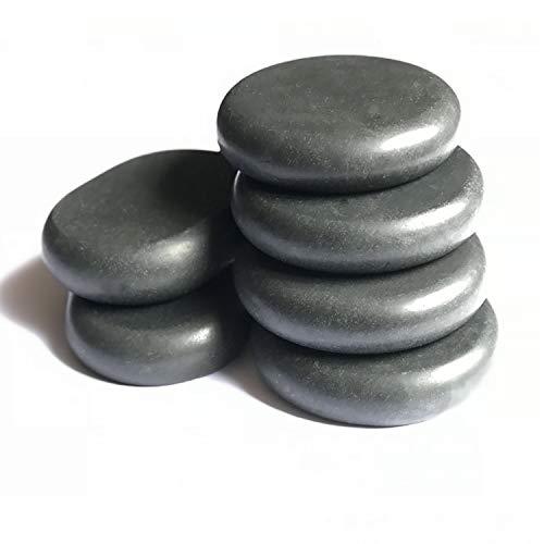 Hot Stones 6 Large