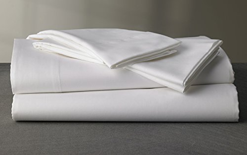 w-hotels-queen-sheet-set