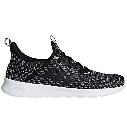 Used, adidas Performance Women's Cloudfoam Pure Running Shoe, for sale  Delivered anywhere in USA