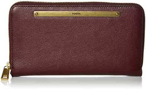 Shopping Wallets WalletsCard Shopping CasesMoney Fossil WalletsCard Fossil Wallets BoWxCerd