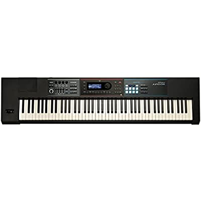 roland-lightweight-88-note-weighted