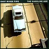 Gasoline Age
