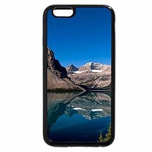 iPhone 6S Plus Case, iPhone 6 Plus Case, Mirror