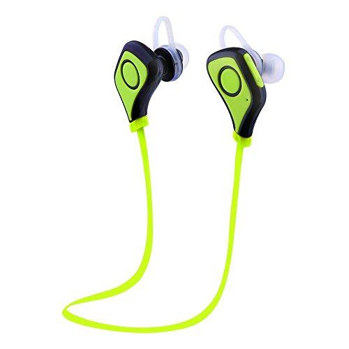 Pacuwi Sports Headphones