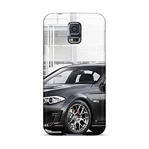 Brand New S5 Defender Cases For Galaxy, The Best Gift For For Girl Friend, Boy Friend
