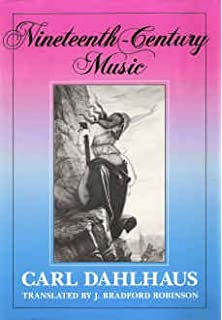 Nineteenth century music california studies in 19th century music nineteenth century music california studies in 19th century music english and german fandeluxe Image collections