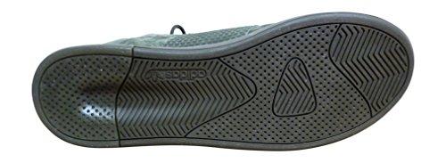 para NGTCAR Material 3 2 BB1171 NGTCAR Hombre de 42 adidas Zapatillas Sintético qFzCIw