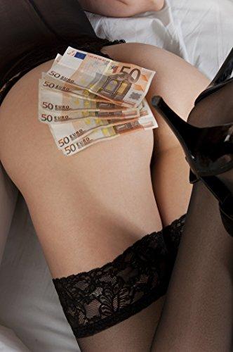 Burley Idaho Casino xxx muschi girls pic