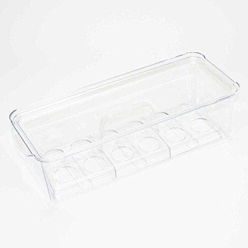 Whirlpool Egg Container Bin 4378484