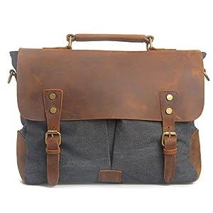 e90db3ccf9 Ho acquistato la borsa per fare un regalo, quandol'ho ricevuta volevo quasi  quasi tenerla io. Prodotto migliore dal vero che dalla descrizione online.