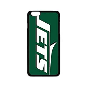 Cool-Benz New York Jets Phone case for iphone 6