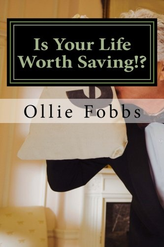 Download Is Your Life Worth Saving!?: Can your Life be saved? PDF