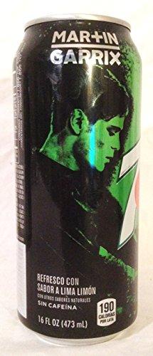 dj-martin-garrix-tiesto-16-oz-lemon-lime-7-up-can-regional-sealed-2015