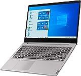 2020 Premium Lenovo Ideapad S145 15 Laptop Computer