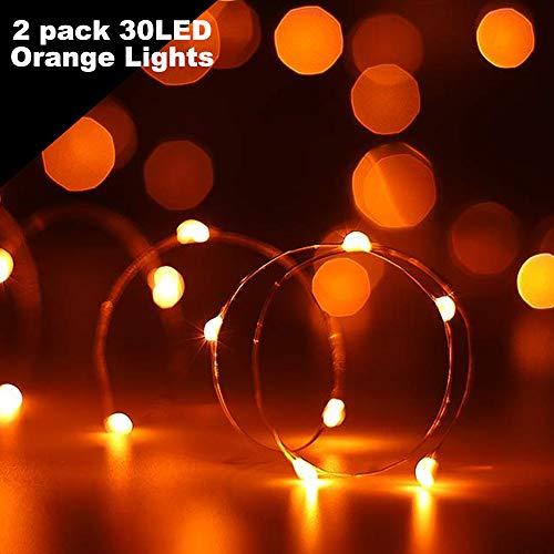100 Ct Garden String Lights in US - 6