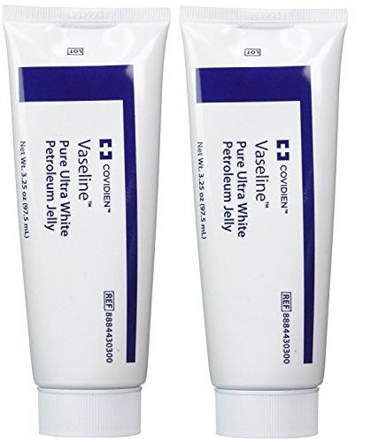 Vaseline Ultra Petroleum Kendall 2 pack product image