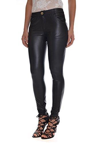 Liu Jo Jeans - Jeans - Femme Noir