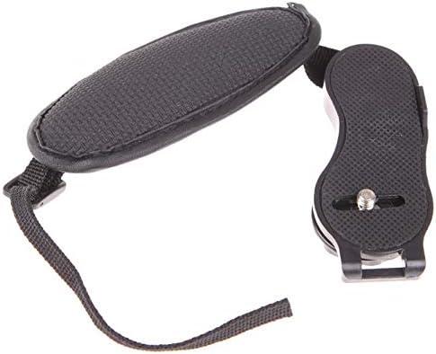 Non Ni kon Sport Stablizer Cord Rope for Film SLR DS LR Bracelet Belt Accessory OUYAWEI Digital Camera Strap Hand Wrist for Ca