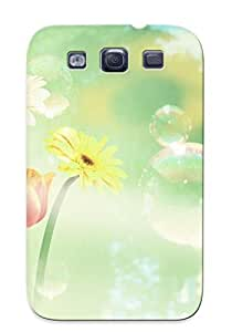 For Galaxy Case, High Quality World Of Warcraft For Galaxy Note 3 Cover Cases / Nice Case For Lovers' Gifts