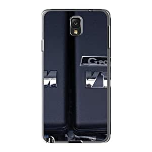 High-quality Durable Protection Cases For Galaxy Note3(g Power Bmw M3 Engine) by supermalls