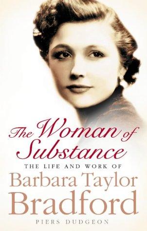 Pdf substance novel a woman of