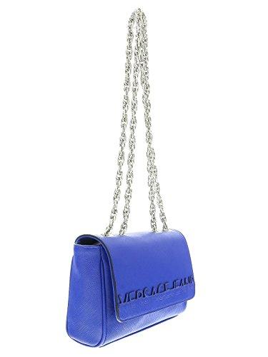Versace-Jeans-E1VOBB-O4-75325-224-bag-blue