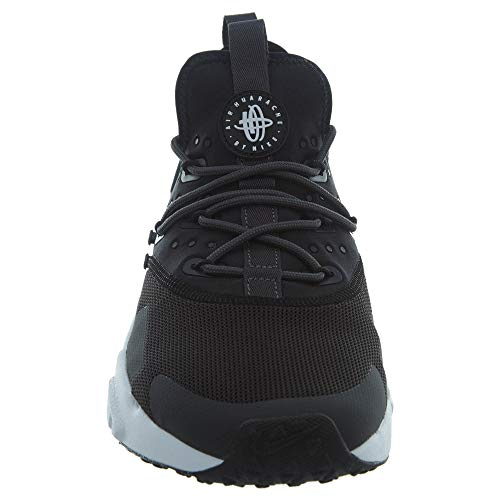 Uomo Air Nero Black Black Anthracite Nike Drift Running 007 Huarache Scarpe White qxFq6wU1