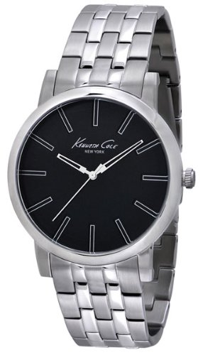 Mans watch KENNETH COLE ICON IKC9231