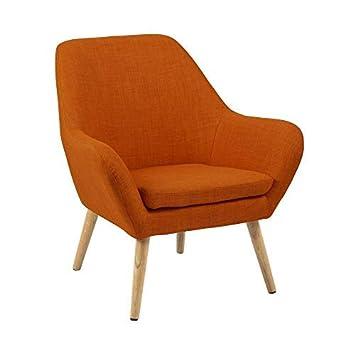 Chaise De Zone Design Fauteuil Lounge Modèle Bras 4R53LjA