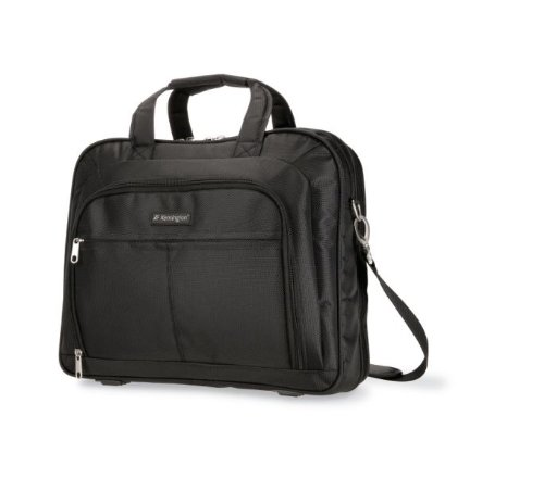 15.4 Deluxe Laptop Case - 3