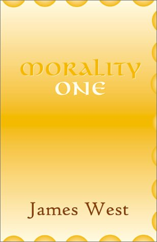 Read Online Morality One ebook