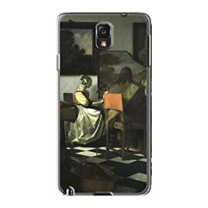 Anti-Scratch Hard Cell-phone Cases For Samsung Galaxy Note3 (Kju8020NzFM) Customized Attractive Breaking Benjamin Series