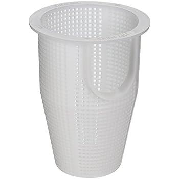 Pentair 070387 IntelliFlo /WhisperFlo Pool Pump Basket