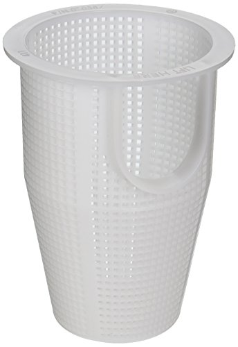 (Pentair 070387 IntelliFlo /WhisperFlo Pool Pump Basket )