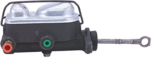 Cardone 10-1569 Remanufactured Brake Master Cylinder