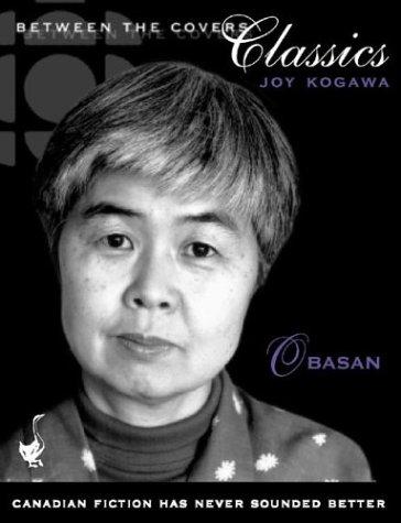 Obasan (Between the Covers Classics) pdf