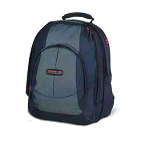 Samsonite Trunk En Co.Samsonite Trunk Co Hisize Notebook Rucksack Amazon De