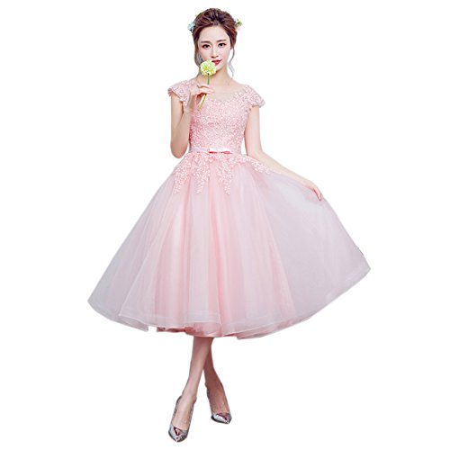 ありふれたアソシエイト任命可愛い ウェディングドレス 着痩せ ふんわり プリンセス イブニングドレス 気質 花嫁ドレス 結婚式 二次会 パーティー 花嫁ドレス お呼ばれドレスパーティードレス ワンピースドレス