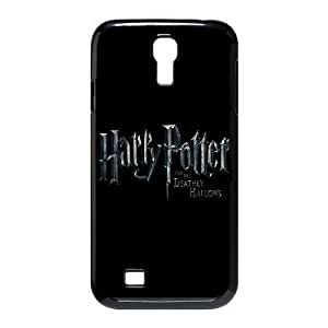 Generic Case Harry Potter For Samsung Galaxy S4 I9500 Q2A2128106