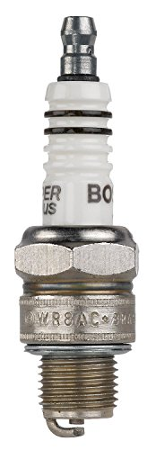 bosch spark plugs for vw - 2