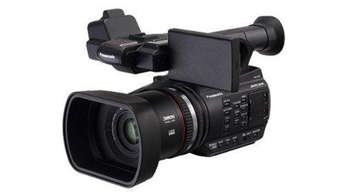 panasonic-ag-ac90-avccam-handheld-camcorder-32gb-sdhc-card