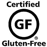 TheraBreath Gluten-Free Fresh Breath Oral