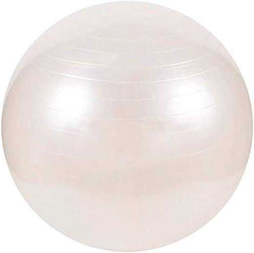 Haihah Pelota de Yoga, Material ecológico Grueso, balón de ...