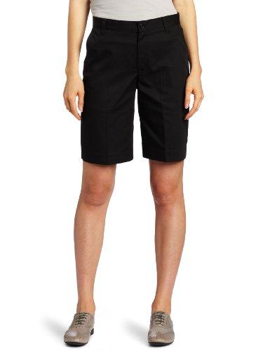 Black Classroom Uniforms Uniforms Classroom shorts Uniforms Classroom Donna Black Donna shorts shorts 4Ewdx7q7X