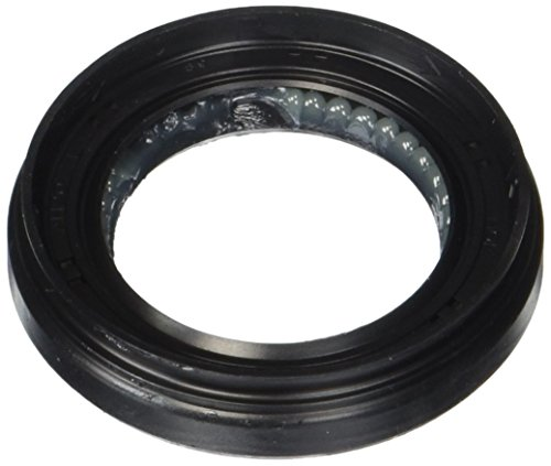 Genuine Honda 91206-P0Z-005 Automatic Transmission Oil Seal