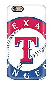 For Iphone Case, High Quality Texas Rangers For iphone 5 5s Cover Cases